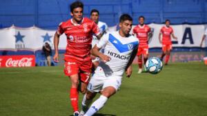 velez-huracan-fecha01-liga-profesional-futbol-2020 (3)