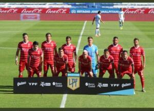 velez-huracan-fecha01-liga-profesional-futbol-2020 (4)