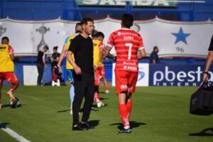 velez-huracan-fecha01-liga-profesional-futbol-2020 (5)