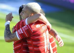 velez-huracan-fecha01-liga-profesional-futbol-2020 (6)