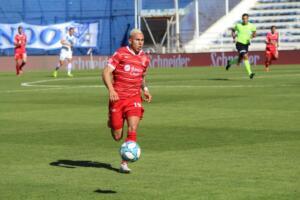 velez-huracan-fecha01-liga-profesional-futbol-2020 (8)