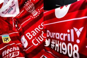 velez-huracan-fecha01-liga-profesional-futbol-2020 (9)